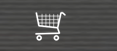 Martin O'Neill shopping cart